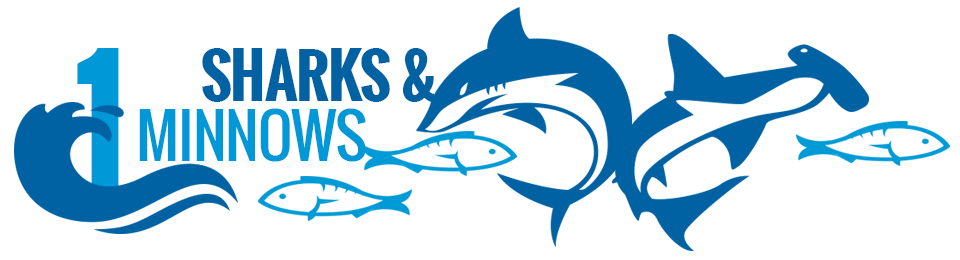 pool-games-sharks-and-minnows