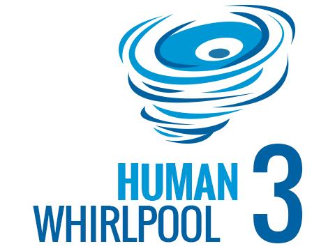 pool-games-whirlpool