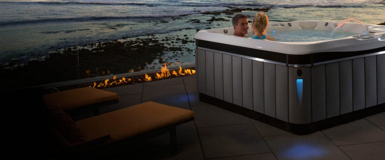 Hot Tub Buyers Guide