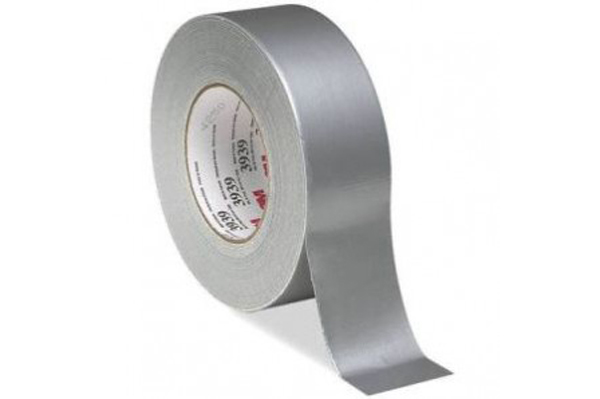 3M Industrial Duct Tape