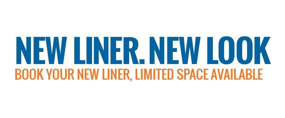 v01-pfp-new-liner-new-look-text