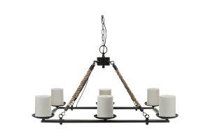 6-light-chandelier