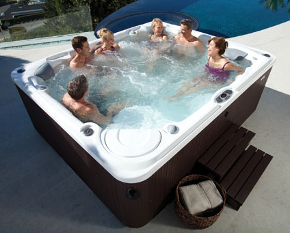 hot tub cost - conclusion