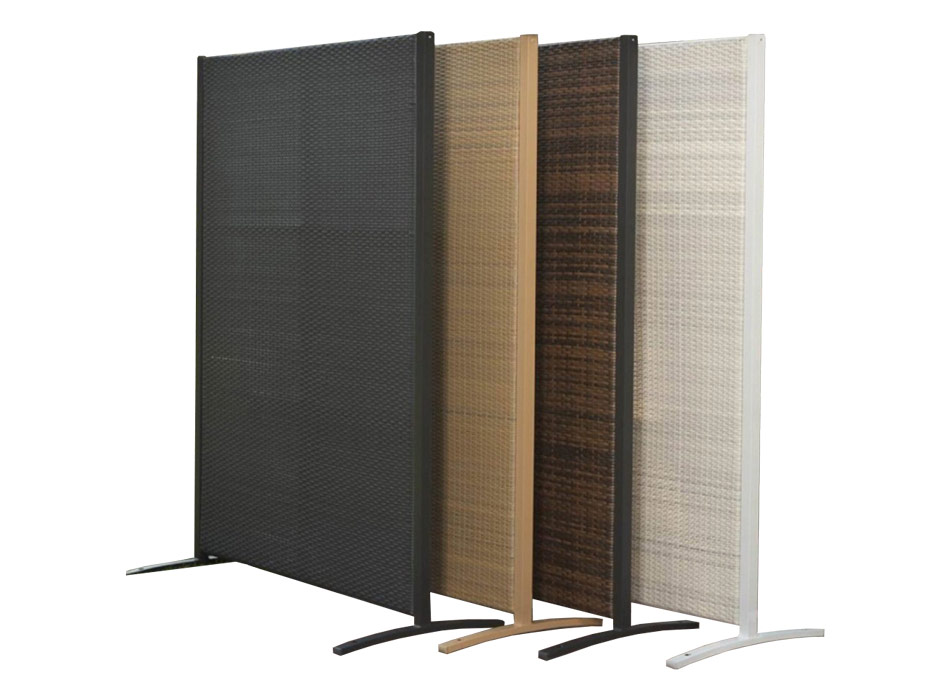 Privacy Screens Collection Patio Furniture Pioneer