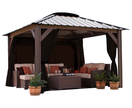 Where To Buy Outdoor Furniture   Quality Products Part 30