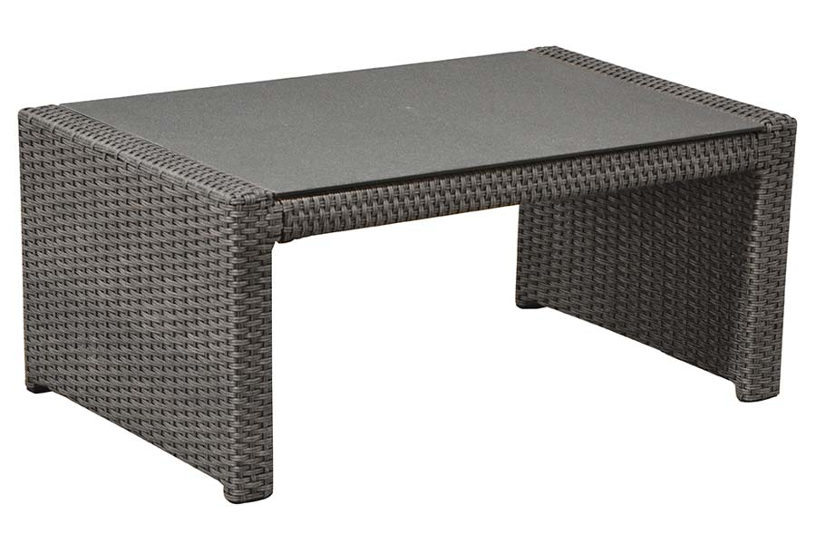 24″ x 38″ Rectangle Coffee Table