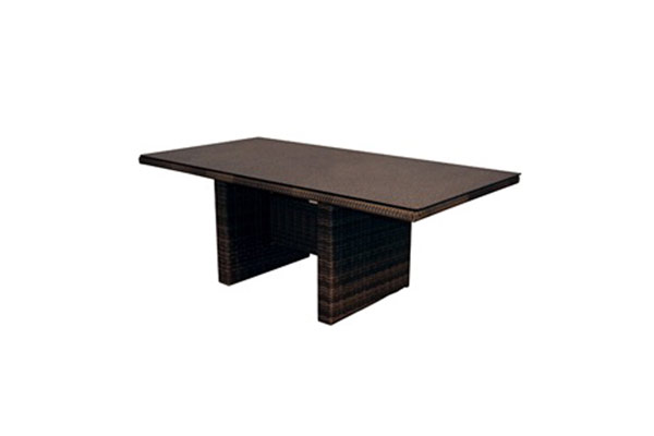 "24"" x 38"" Rectangle Coffee Table"