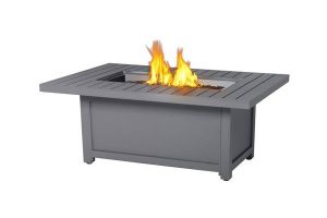 Napoleon Fire Pit Tables