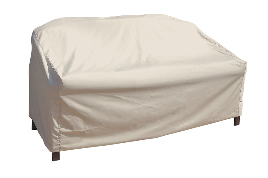 Protective Patio Furniture Covers Pioneer Family Pools