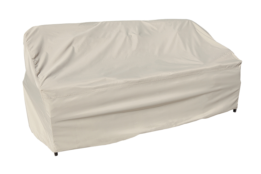 XL Sofa Cover