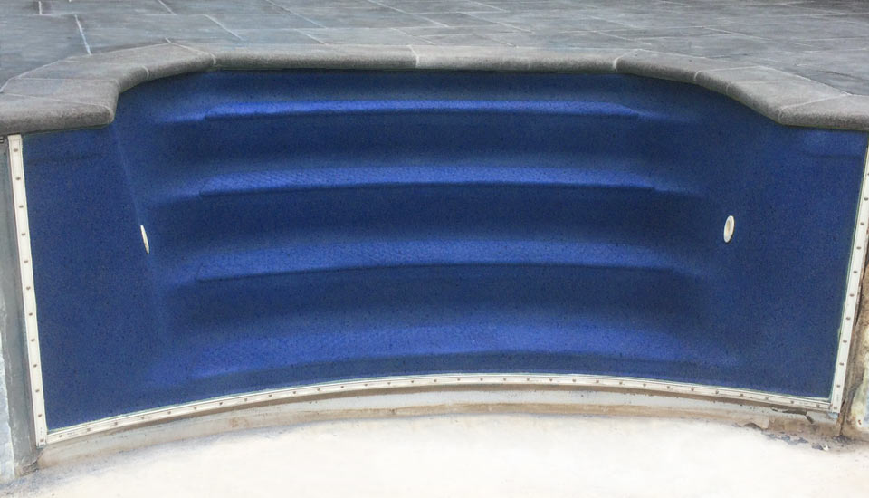 Eco Finish step Image Example