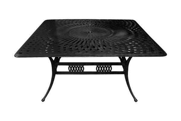 Elizabeth Universal Table