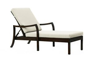 Madison Chaise Lounge