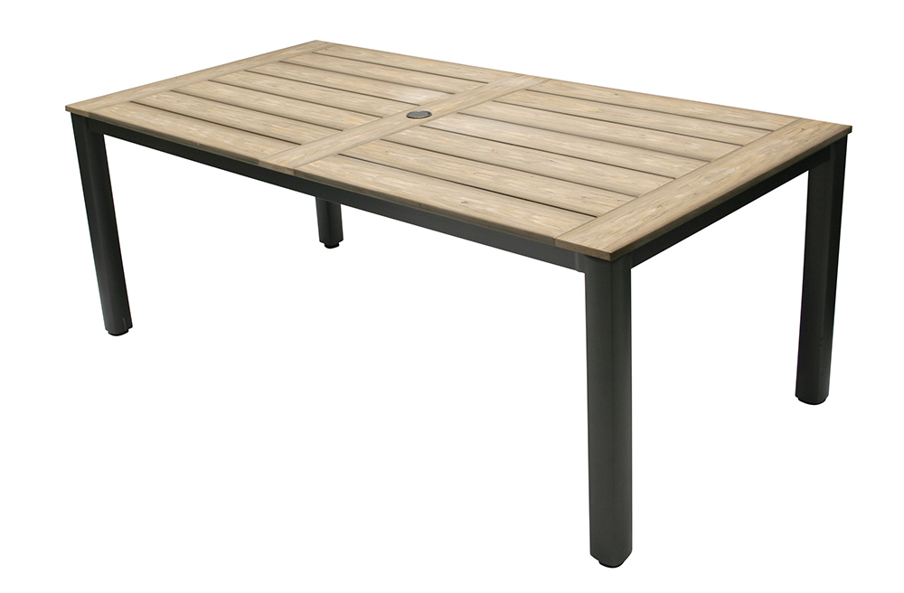 40″ x 70″ Dining Table
