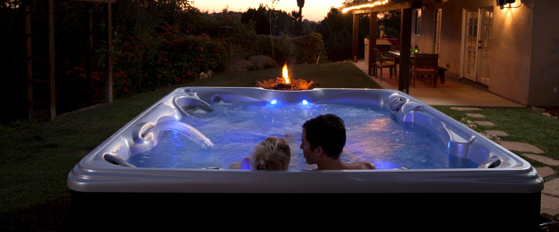 Hard Wired Vs Plug N Play Hot Tubs Pioneer Family Pools Blog Cost Of Electrical Wiring For Tub