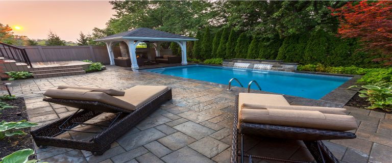 Pool Chemicals You Need When Closing Your Pool