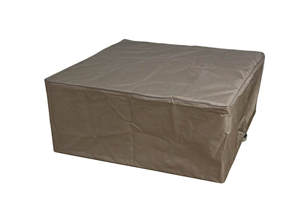 Manhattan Fire Table Protective Cover
