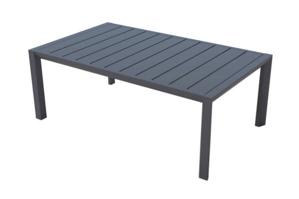 39″ x 23″ Rectangle Coffee Table