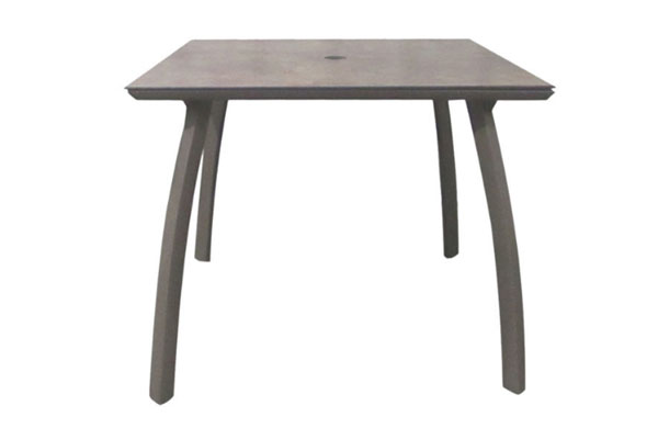 23″ End Table