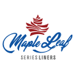 Maple Leaf Series