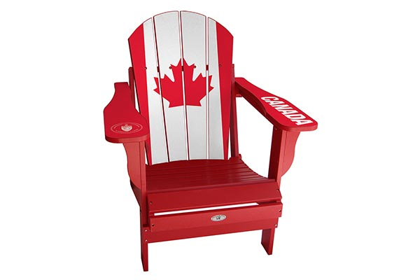 Sports Chair Outdoor Custom Adirondack Chairs