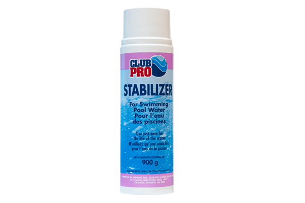 Stabilizer 900 G