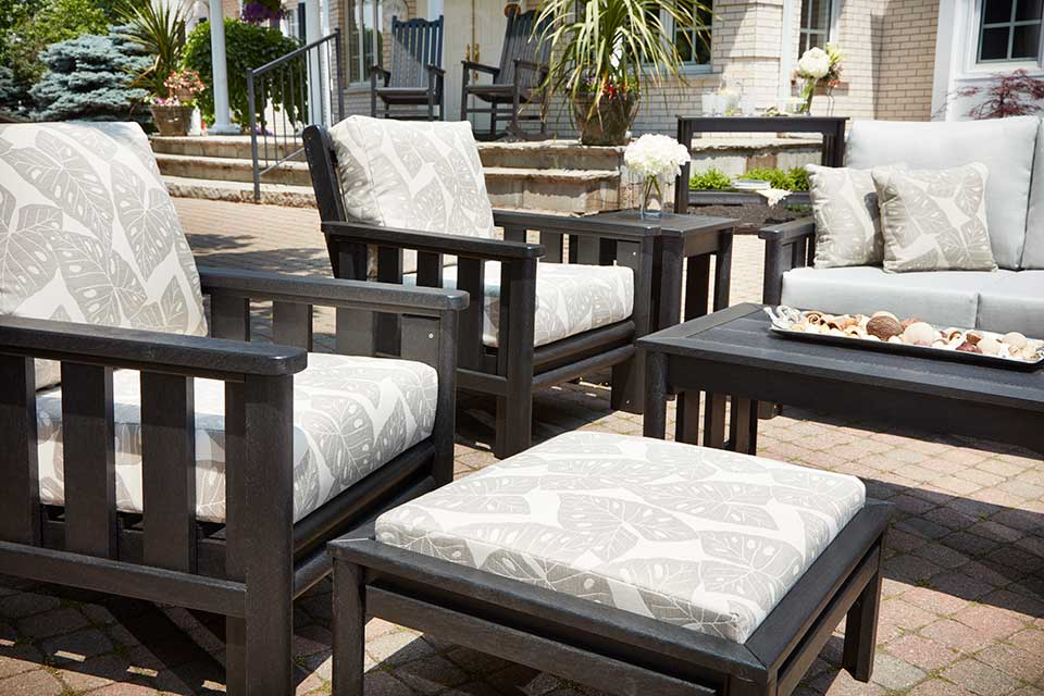 Stratford Patio Furniture Collection Pioneer Family Pools