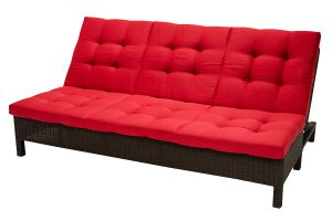Outdoor Sofa Bed
