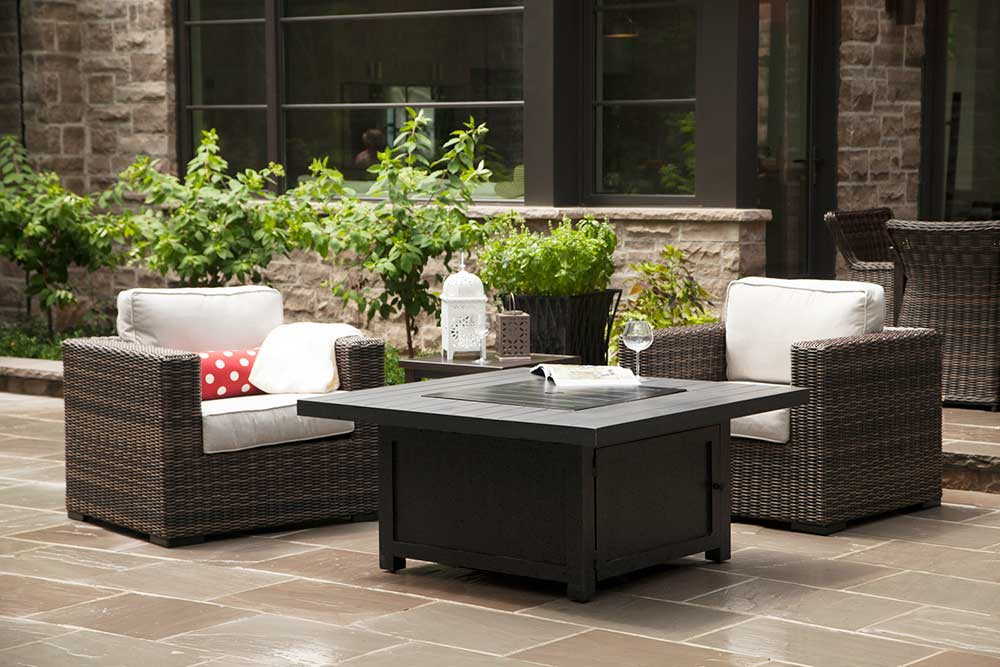 Patio Furniture Stores In Greenville Sc Furniture Greenville Sc 28 Images 73 Living Room Patio