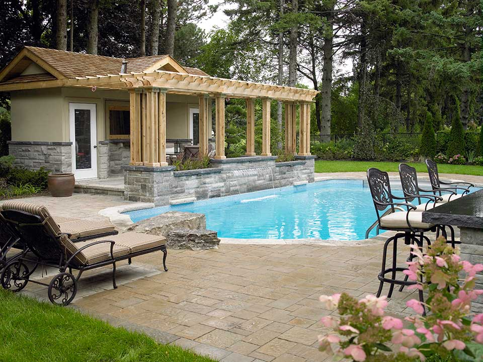 Tuscany Patio Furniture Collection Pioneer Family Pools
