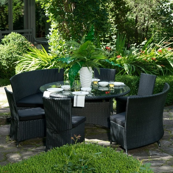 Outdoor Patio Furniture Kitchener: Outdoor Patio Furniture