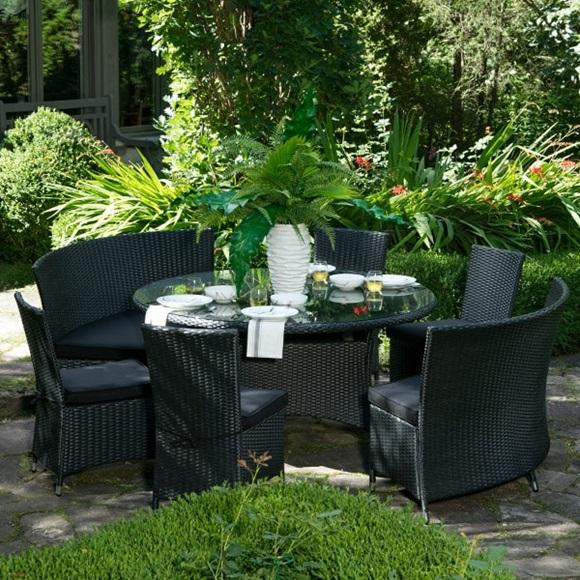 Outdoor Patio Furniture Burlington: Outdoor Patio Furniture