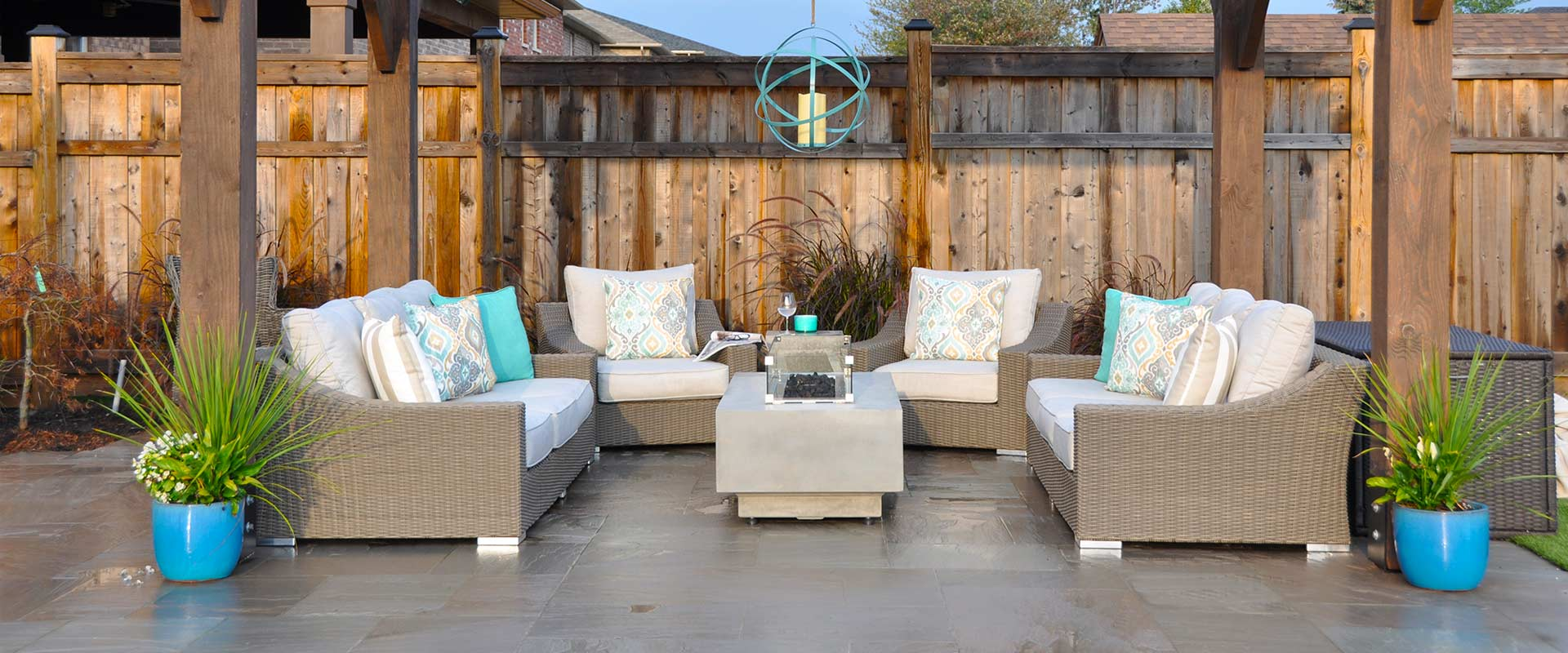 Coral Beach Sofa Set And Dining Pioneer Family Pools
