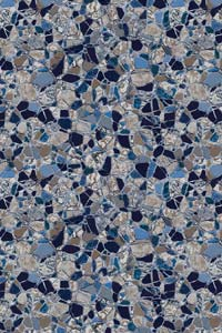 Pearlstone Truestone Collection Liner