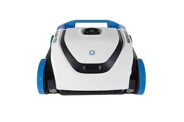 AquaVac 600 Robotic Pool Vacuum
