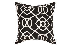 Stock Cushions