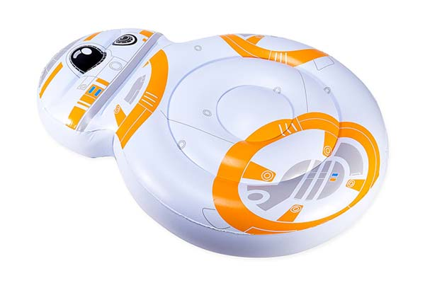 Star Wars Oversized Inflatable BB-8