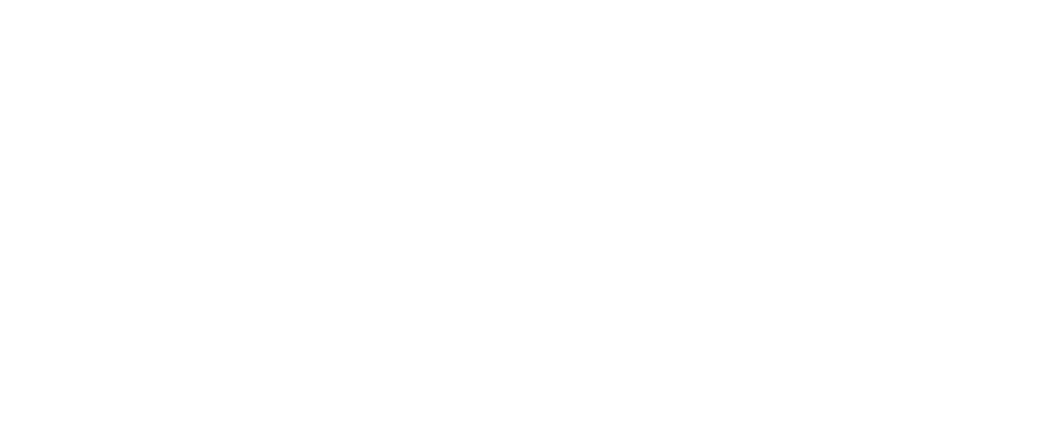 Canada Day Sale - Pioneer Family Pools