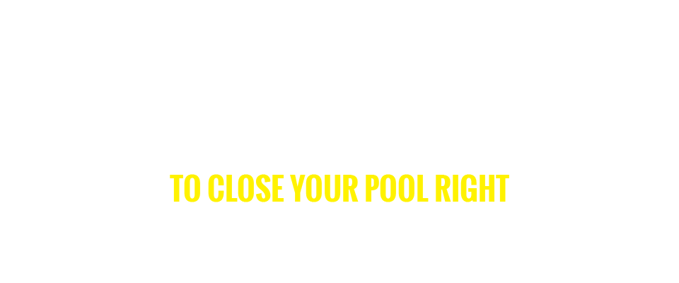 Pioneer Family Pools - We Know Pools, Patio and Hot Tub  We