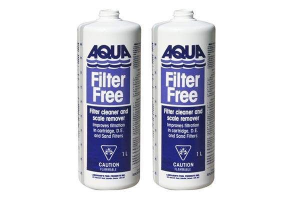 Aqua Filter Free 1 kg
