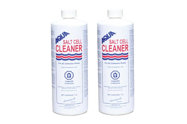 Aqua Salt Cell Cleaner 1L