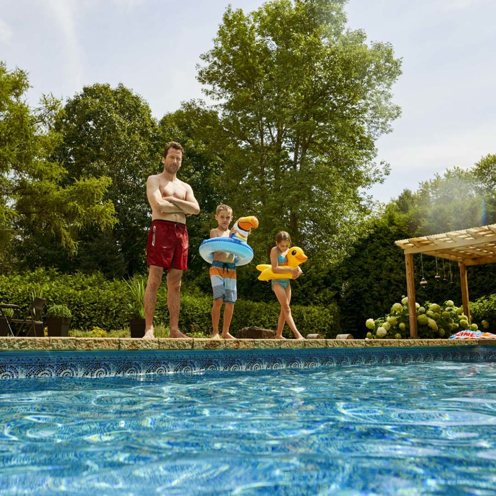 Liquid Solar Cover Blog Pioneer Family Pools