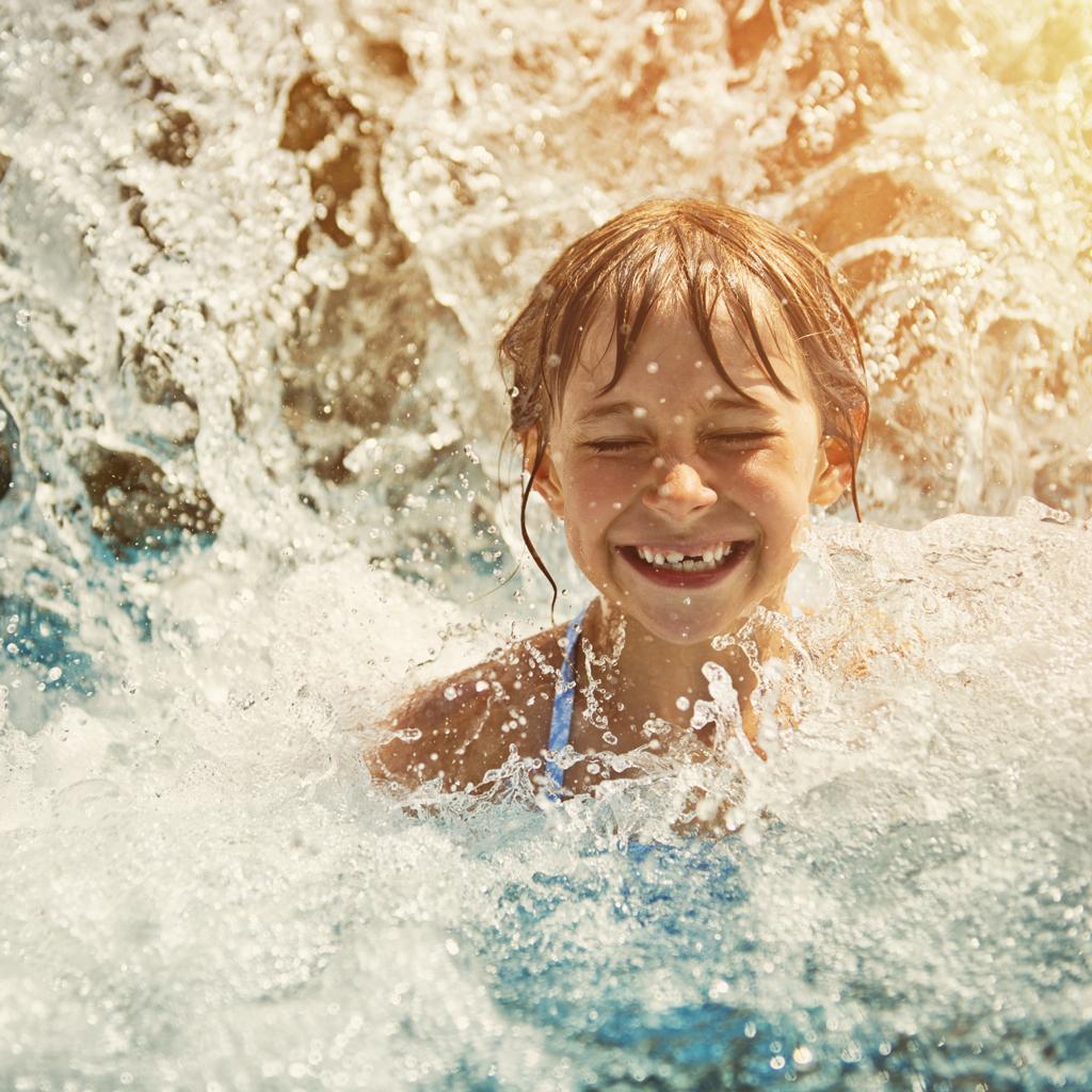 The Dangers of Unbalanced pH Pioneer Family Pools Blog