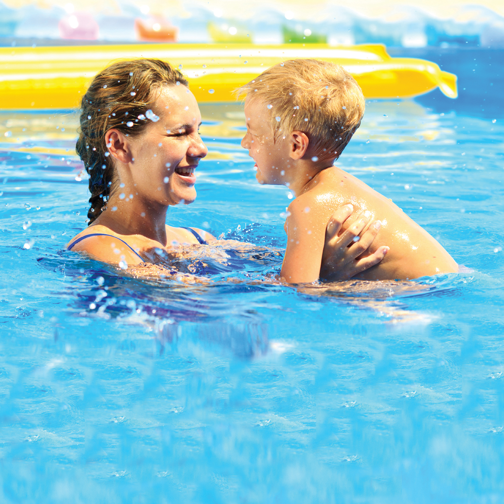 The Dangers Of Unbalanced pH & Alkalinity Pioneer Family Pools