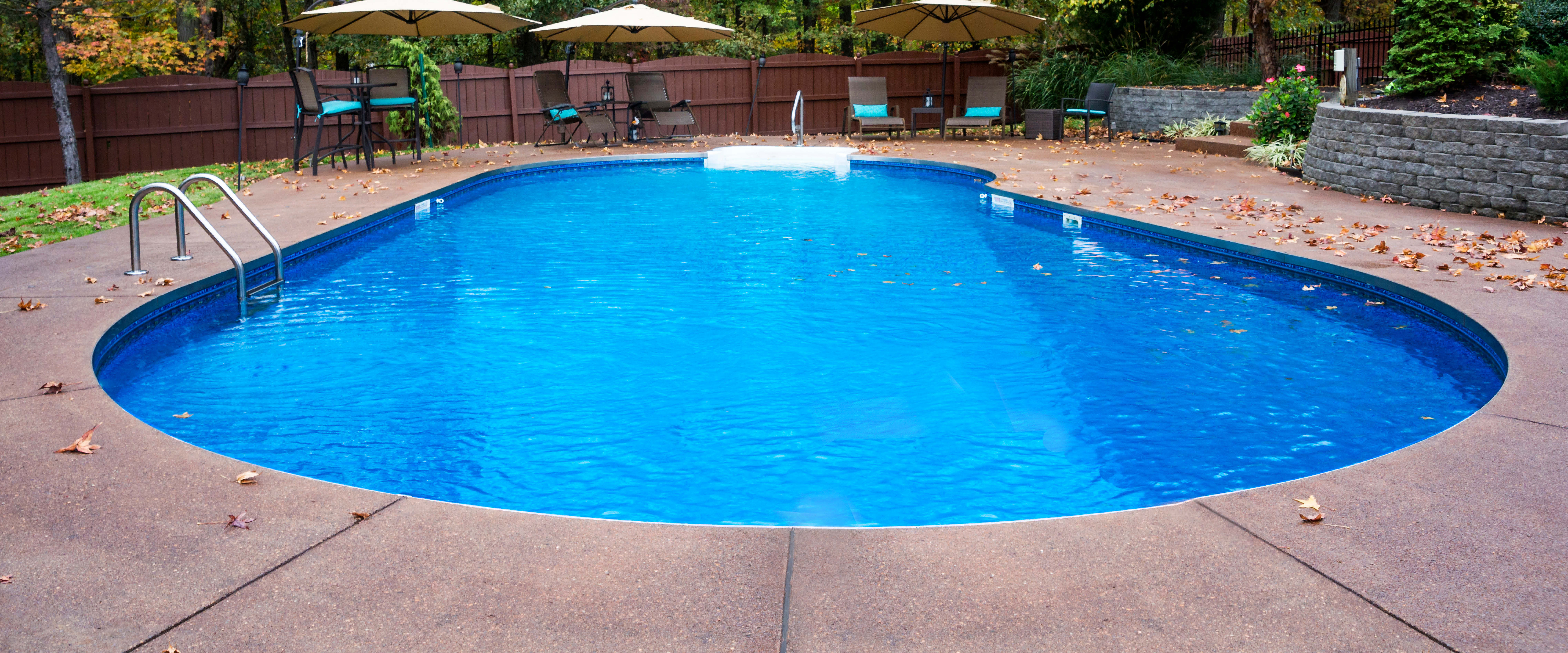 DIY Pool Closing Guide - Advice - Pioneer Family Pools Blog