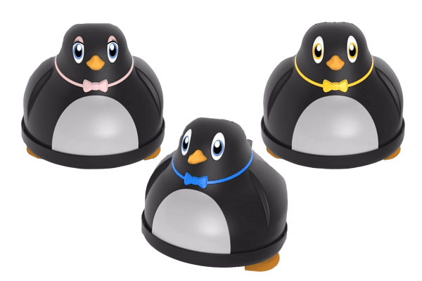Penguin Automatic Pool Cleaner
