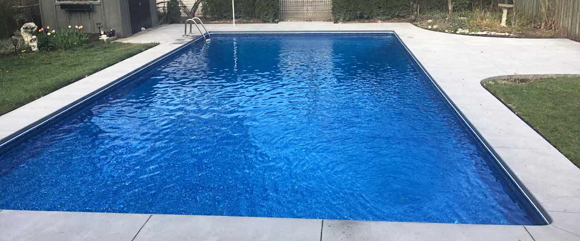 lumley pool reno