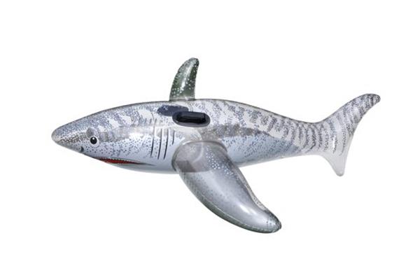 "72"" Pool Shark"