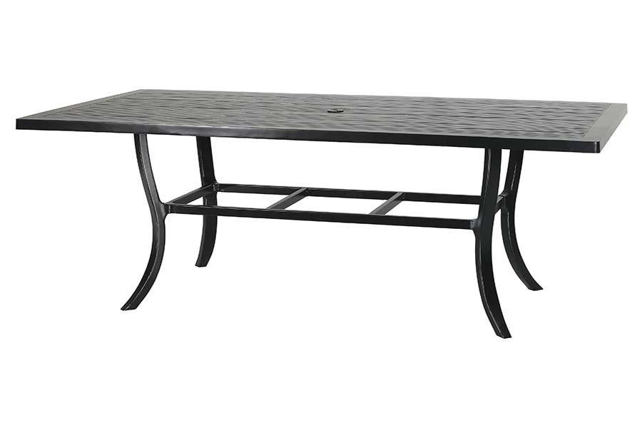 44″ x 86″ Rectangle Dining Table