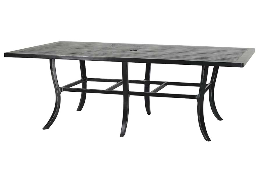 62 x 90 Rectangle Dining Table
